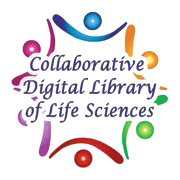 Life Science Teaching Resource Community
