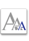 The American Association of Anatomists