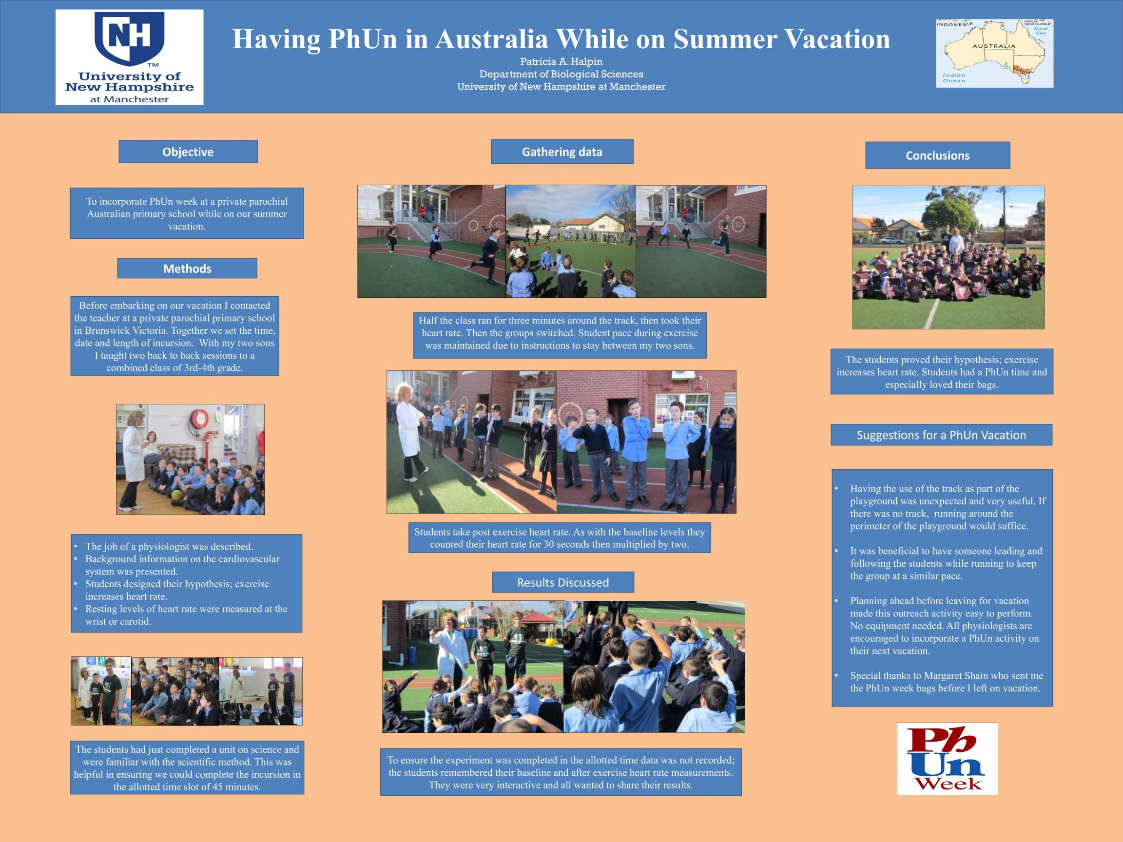 Search Results Parallel Circuit With Switch Bbc Intermediate 2 Bitesize Physics Having Phun In Australia While On Summer Vacation Week Poster Session Eb 2015 Patricia Halpin University Of New Hampshire Manchester