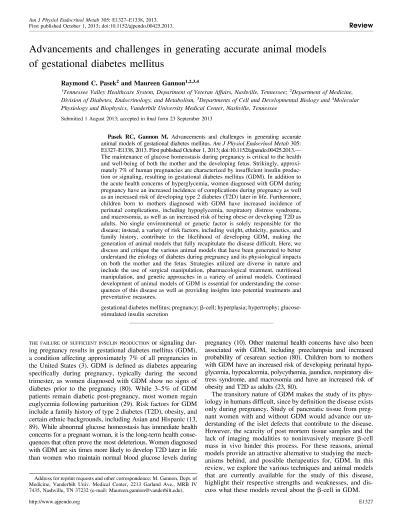 Best dissertation proposal writer service for university