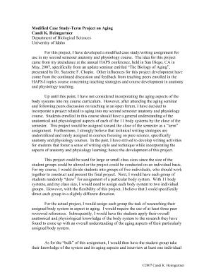 essay on service man Persuasive essay thesis service to man is service to god essay in hindi i am college essay david kleinman dissertation prize.