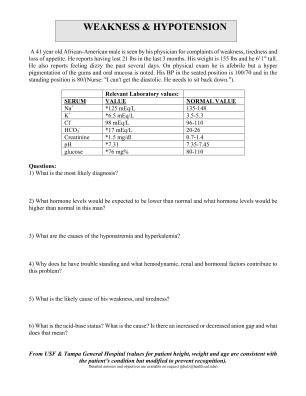 The cell cycle worksheet answer key pogil