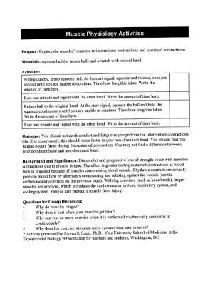 csi web adventures worksheet answers