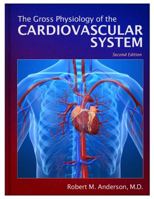 cardiovascular case study nursing In the case study workbook specially-trained coronary care nursing personnel the cardiovascular team were responsible for the electrocardiogram.