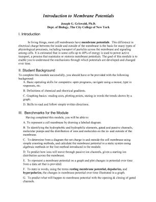 ap biology essay questions photosynthesis cellular respiration
