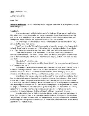 example college research paper mla format research paper in apa     Pinterest